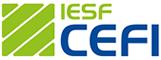 Logo de CEFI