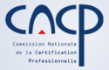 CNCP – RNCP CNCP – Commission nationale de la certification professionnelle – RNCP – Répertoire national des certifications professionnelles