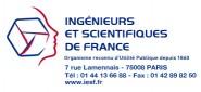 Ingénieurs et Scientifiques de France IESF – Ingénieurs et Scientifiques de France