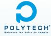 Ecoles polytechniques universitaires Réseau des Ecoles Polytech (EPU)
