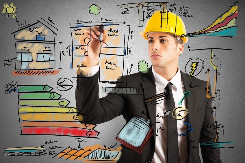 Annuaire des formations d'ingénieurs par apprentissage