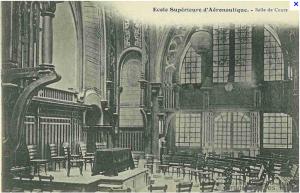 "source ""Bibliothèques ISAE-SUPAERO, Patrimoine, Hisis"""